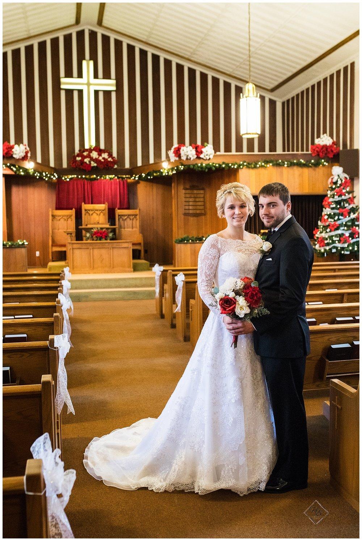 J&E_Wedding_0569-1.jpg