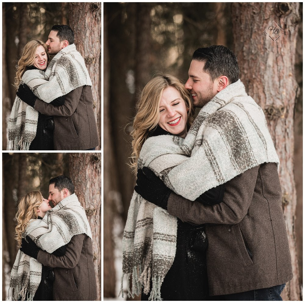 Snowy-Frozen-Lake-Pittsburgh-Engagement-Photography_0629.JPG