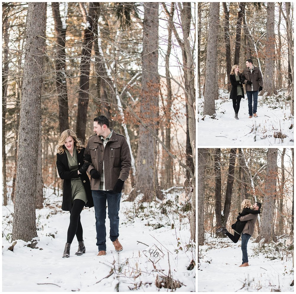Snowy-Frozen-Lake-Pittsburgh-Engagement-Photography_0627.JPG