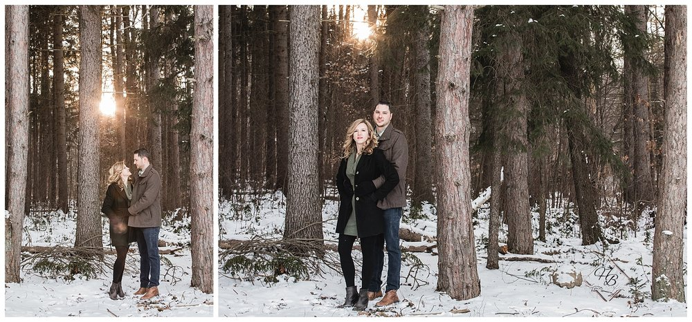 Snowy-Frozen-Lake-Pittsburgh-Engagement-Photography_0624.JPG