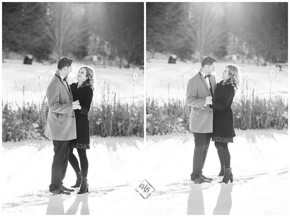Snowy-Frozen-Lake-Pittsburgh-Engagement-Photography_0622.JPG