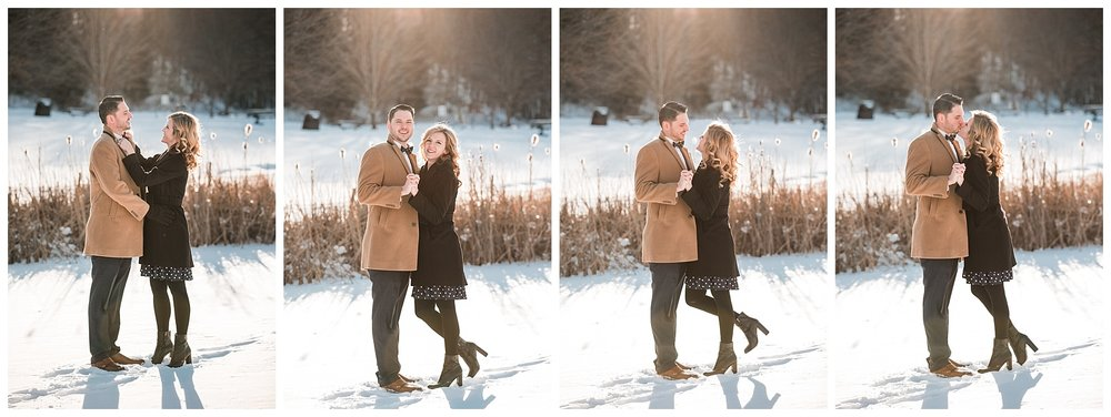 Snowy-Frozen-Lake-Pittsburgh-Engagement-Photography_0621.JPG