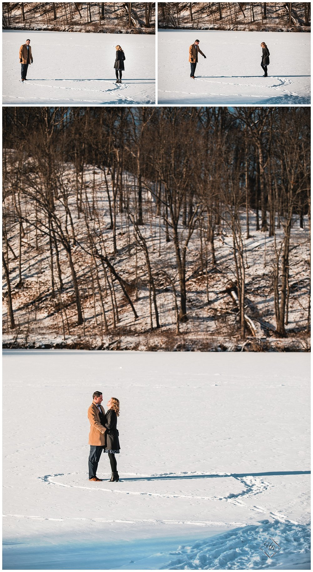 Snowy-Frozen-Lake-Pittsburgh-Engagement-Photography_0620.JPG