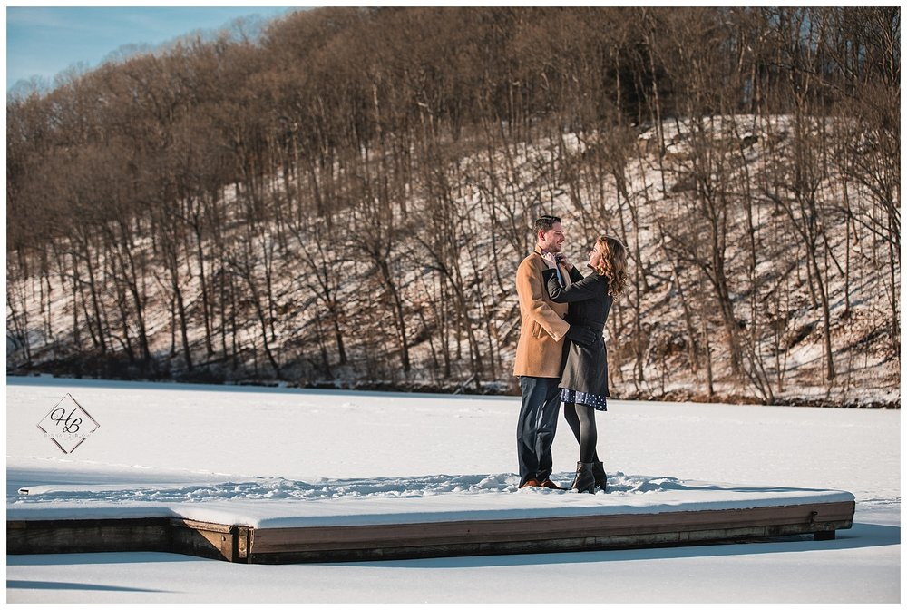 Snowy-Frozen-Lake-Pittsburgh-Engagement-Photography_0618.JPG