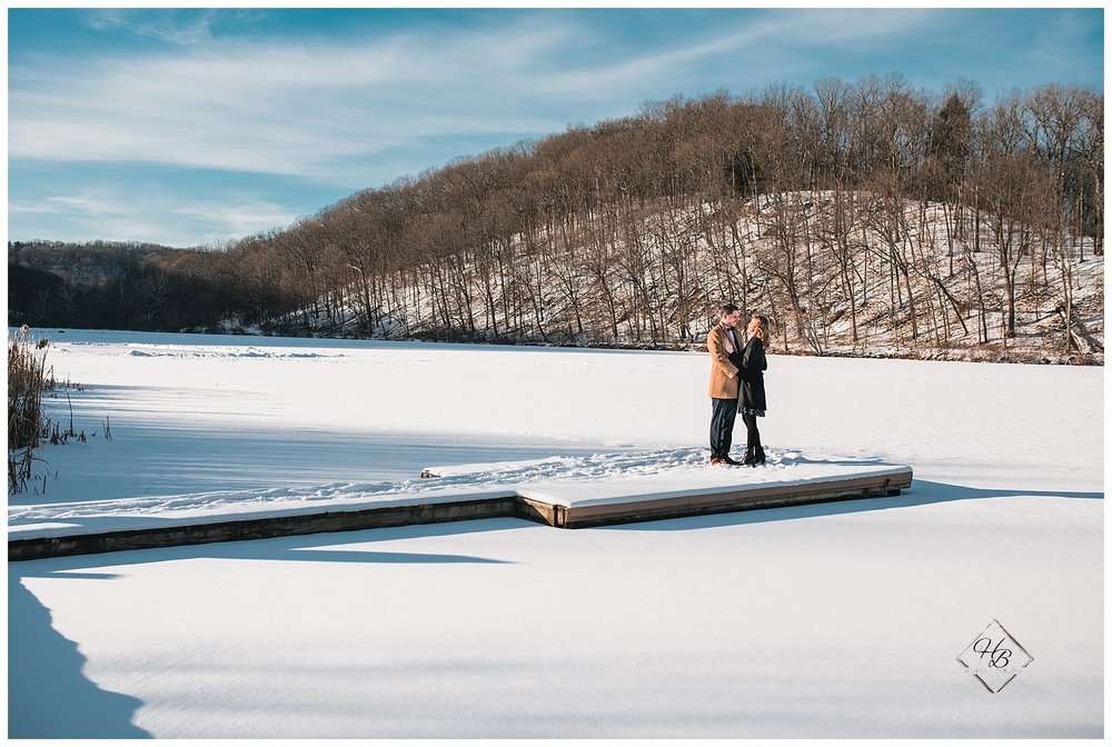Snowy-Frozen-Lake-Pittsburgh-Engagement-Photography_0617.JPG