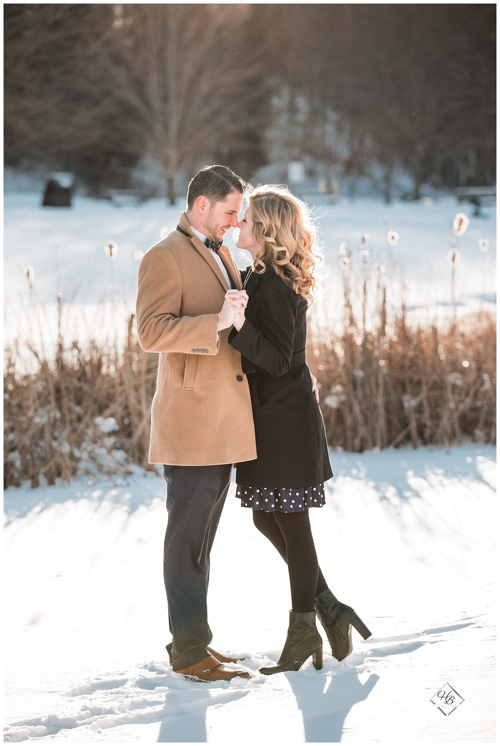 Winter-Pennsylvania-Engagement-Photography.jpg