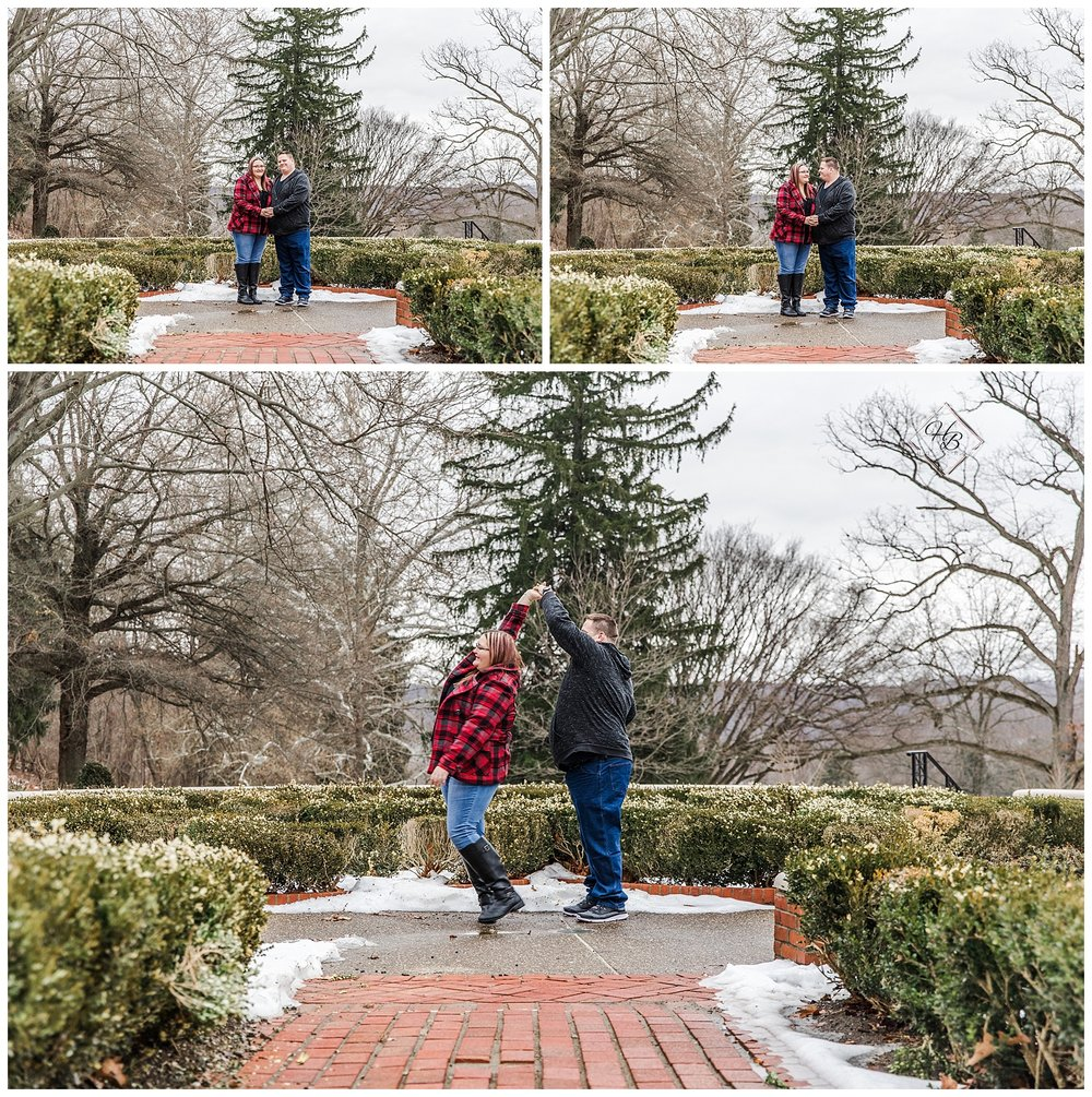 WV-Engagement-Photography_0573.JPG