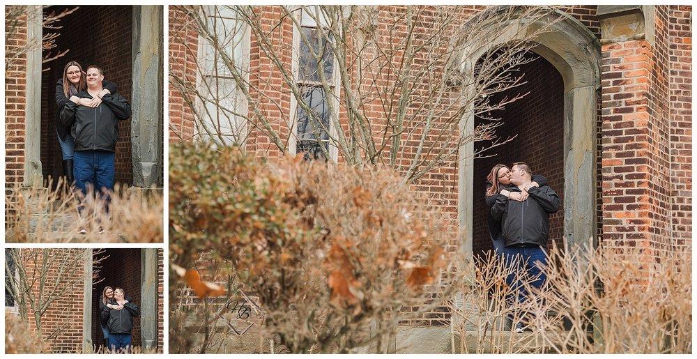WV-Engagement-Photography_0567.JPG