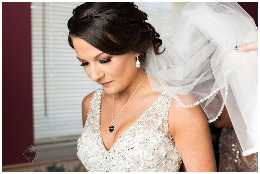 St.Clairsville-Ohio-Wedding-Photography.jpg