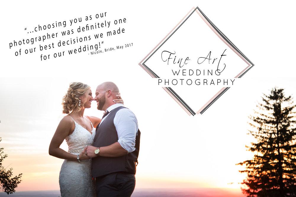 Pittsburgh-PA-Wedding-Photographer.jpg