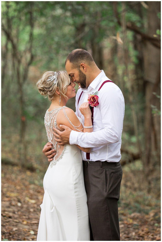 Robin-Hill-Pittsburgh-Wedding-Photography.jpg