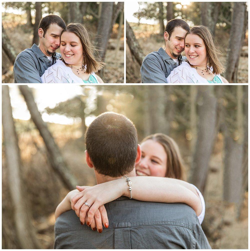 Wheeling-WV-Engagement-Photography_0603.JPG