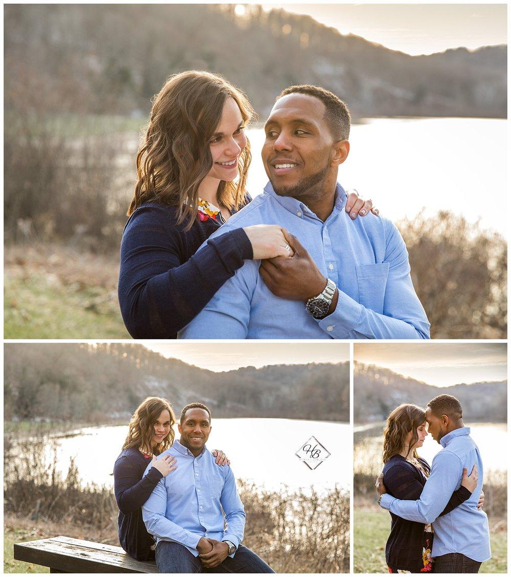 Pittsburgh-Pennsylvania-Engagement-Photography_0468.JPG