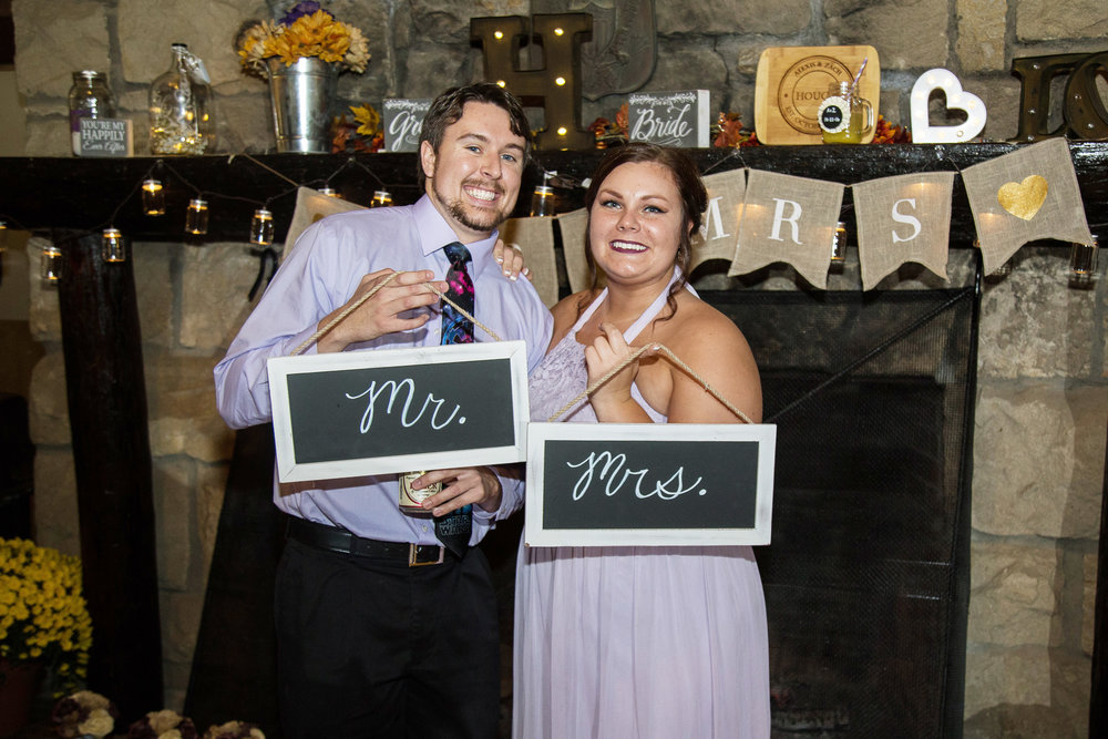 Wheeling-WV-Wedding-Photography.jpg