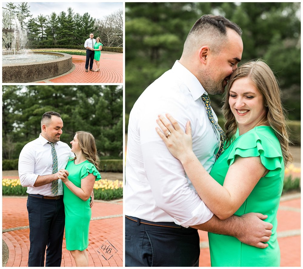 Pittsburgh-Engagement-Photography.jpg