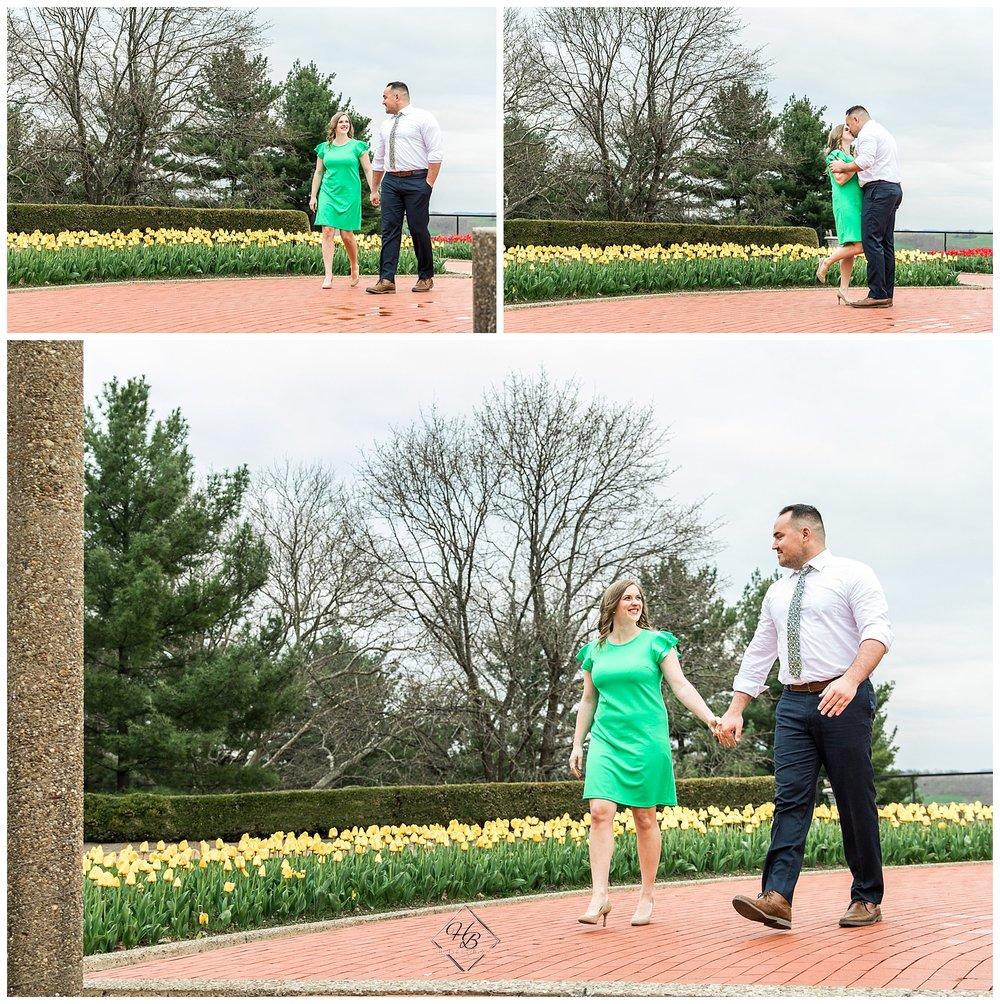Pittsburgh-Engagement-Photography_0366.JPG