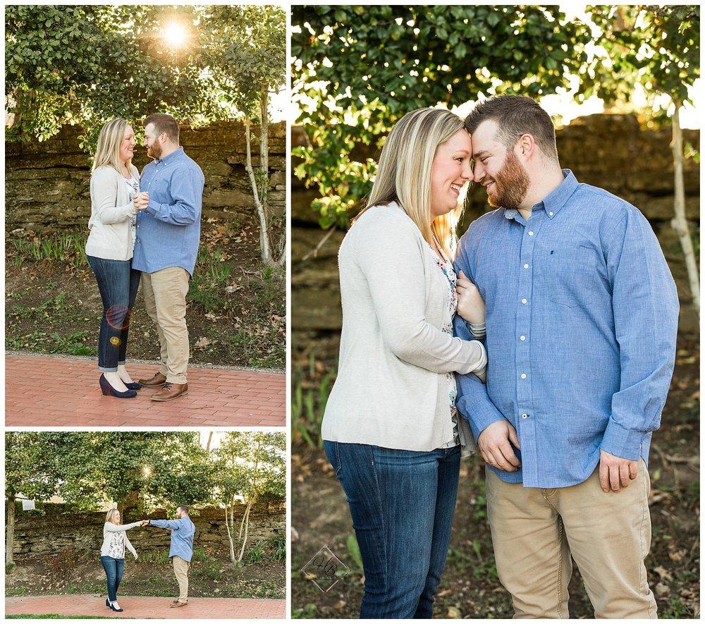 L&D_Engagement_0313.jpg