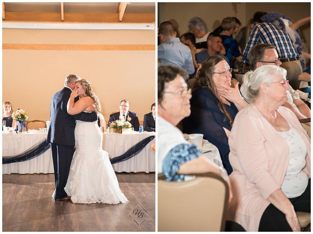 Grand-Vue-Moundsville-WV-Wedding_3801.JPG