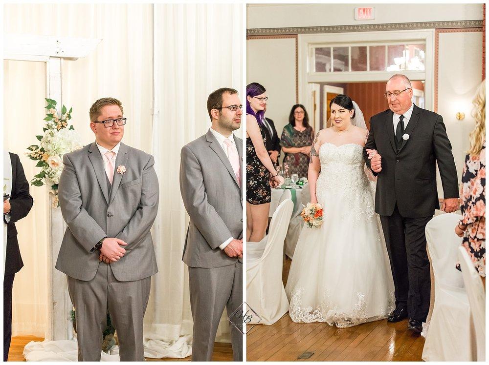 Nemacolin-Country-Club-Pennsylvania-Wedding-Photos_5216.JPG