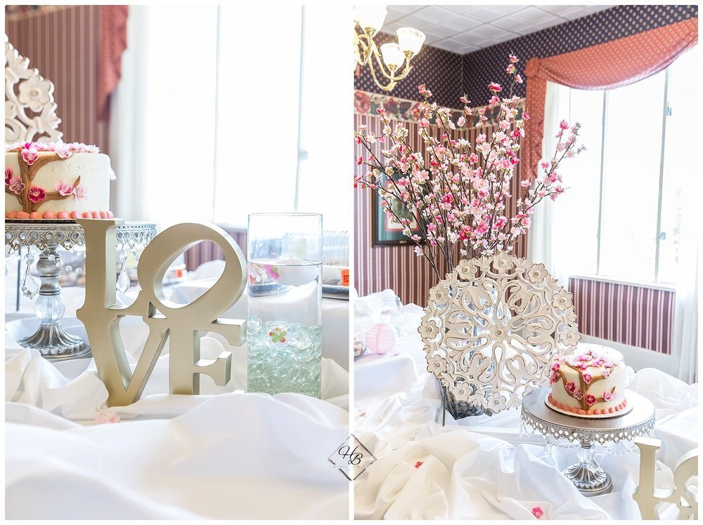 Nemacolin-Country-Club-Pennsylvania-Wedding-Photos_5211.JPG