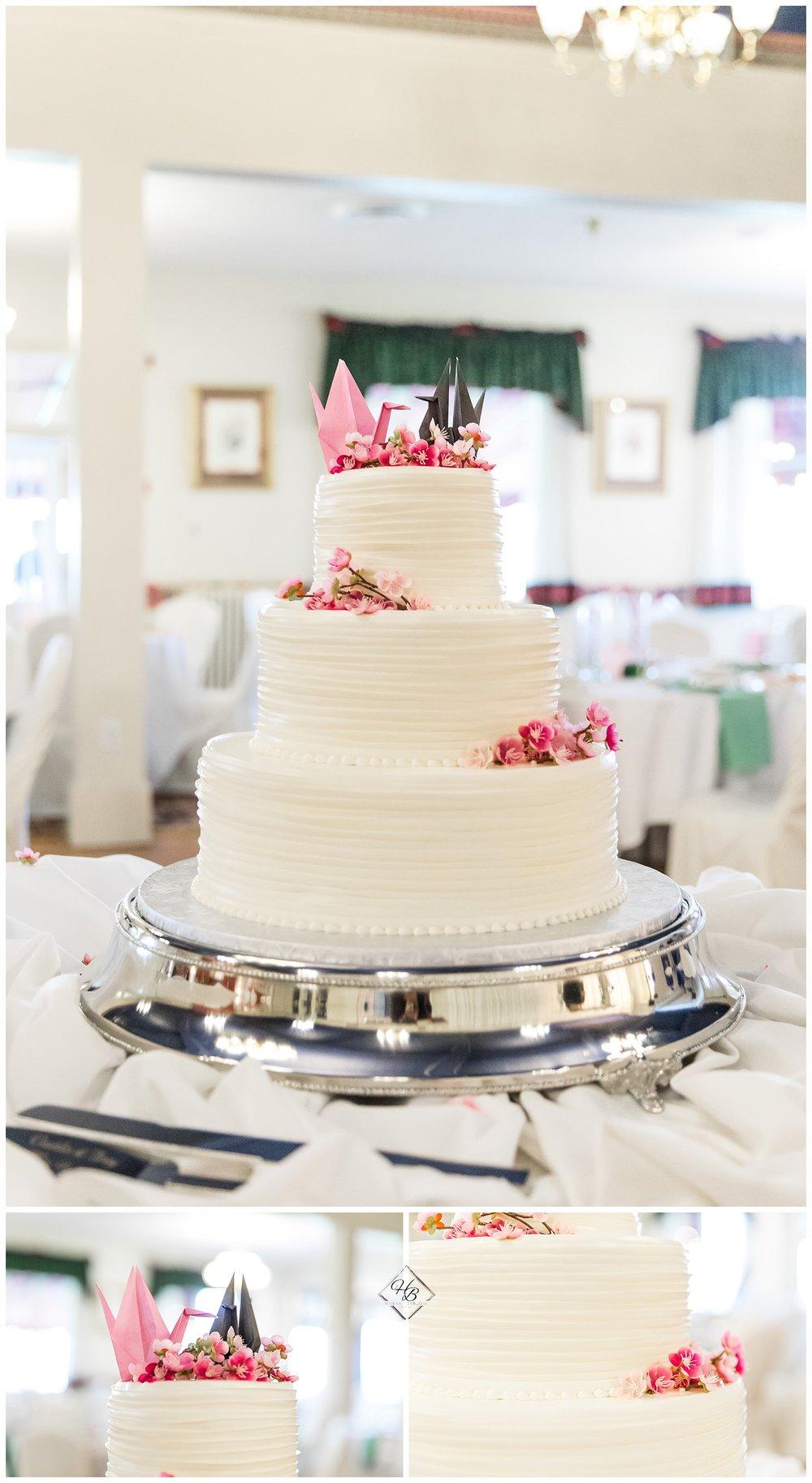 Nemacolin-Country-Club-Pennsylvania-Wedding-Photos_5209.JPG