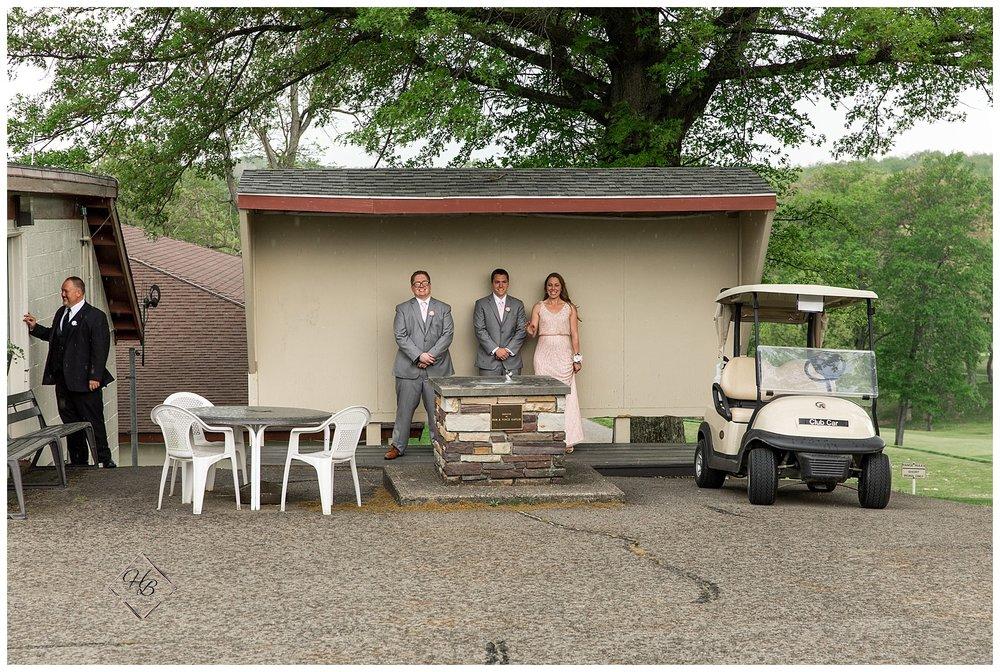 Nemacolin-Country-Club-Pennsylvania-Wedding-Photos_5208.JPG