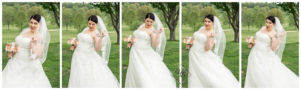 Nemacolin-Country-Club-Pennsylvania-Wedding-Photos_5206.JPG