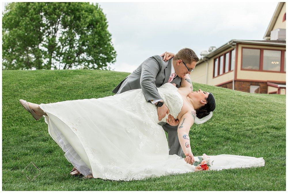 Nemacolin-Country-Club-Pennsylvania-Wedding-Photos_5204.JPG