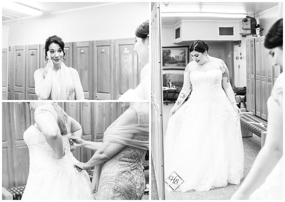 Nemacolin-Country-Club-Pennsylvania-Wedding-Photos_5200.JPG