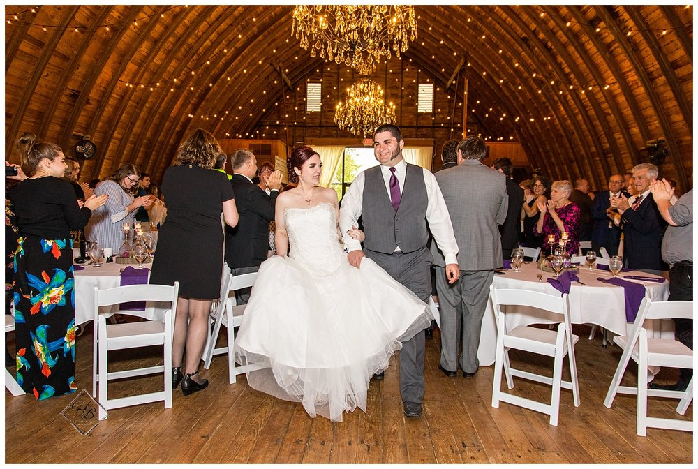 Irons-Mill-Wedding-Pennsylvania-Photography_0705.JPG