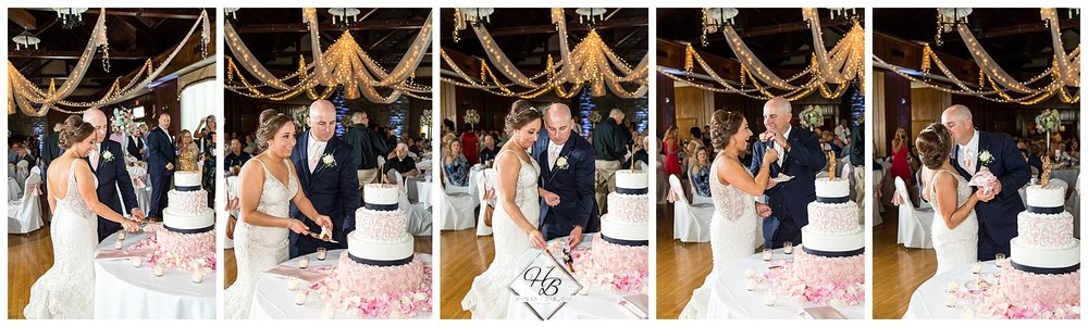 Oglebay-Wheeling-WV-Wedding-Pine-Room-Reception_039.JPG