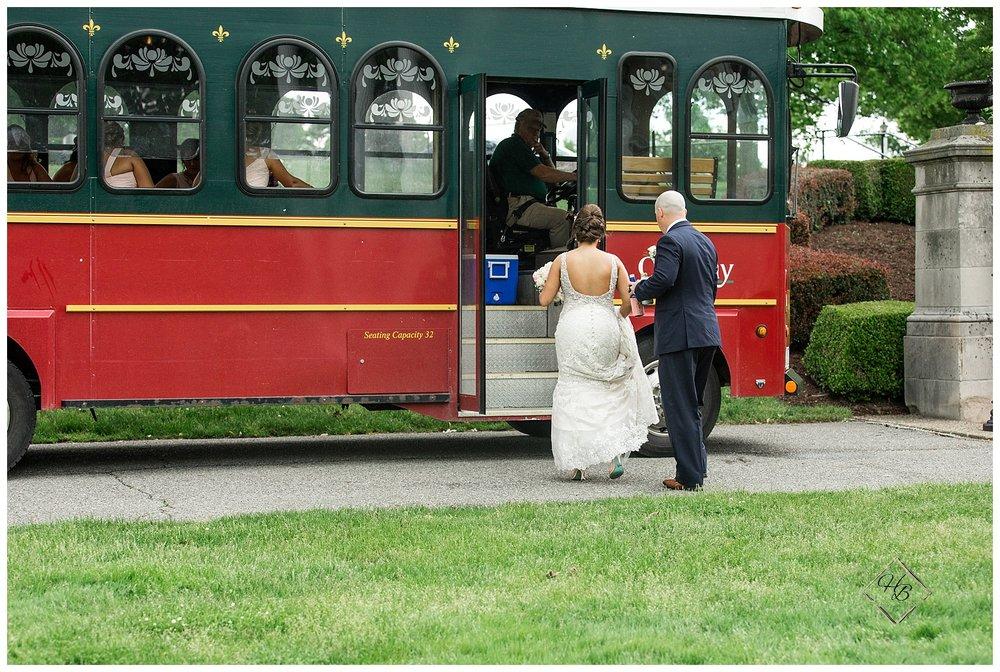 Oglebay-Wheeling-WV-Wedding-Photos_035.JPG