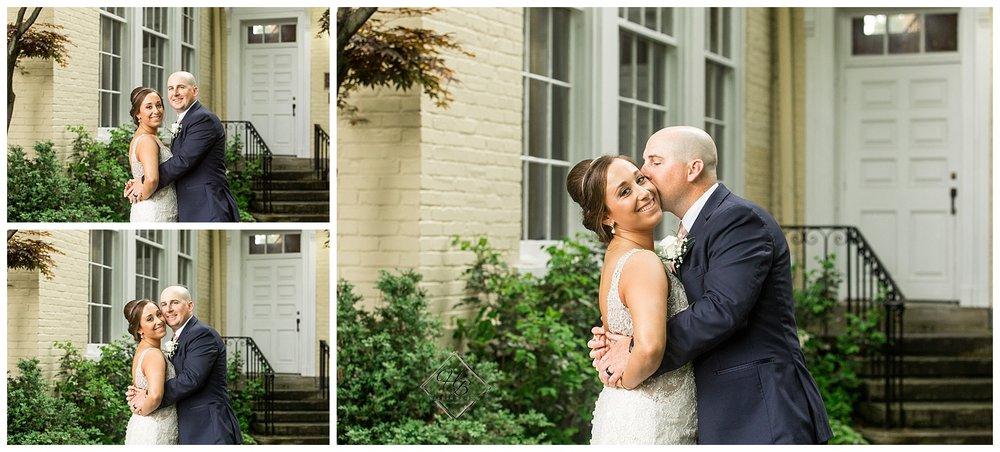 Oglebay-Wheeling-WV-Wedding-Photos_034.JPG