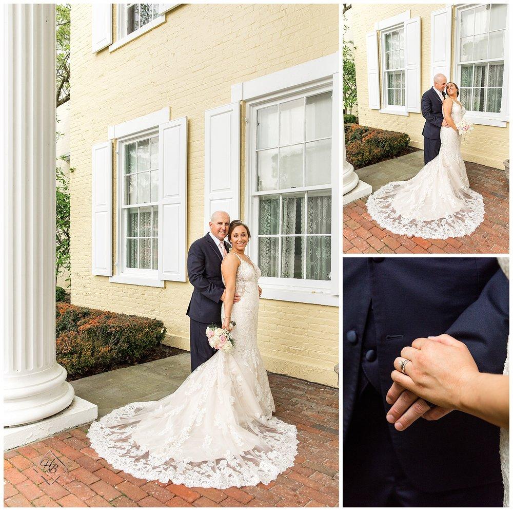 Oglebay-Wheeling-WV-Wedding-Photos_030.JPG