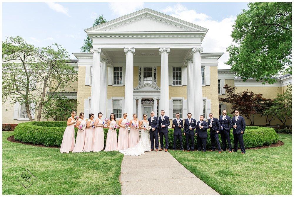 Oglebay-Wheeling-WV-Wedding-Photos_024.JPG
