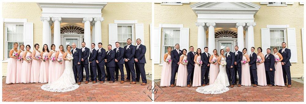 Oglebay-Wheeling-WV-Wedding-Photos_023.JPG