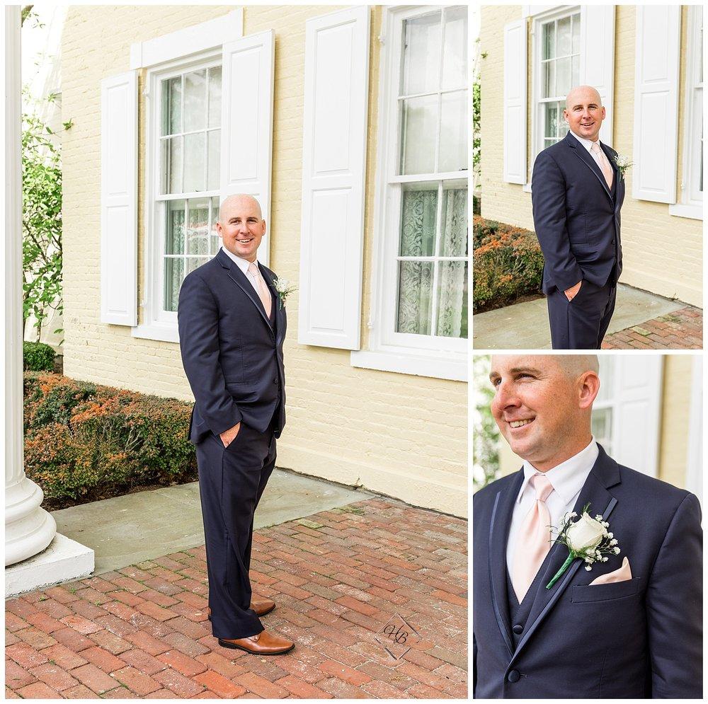 Oglebay-Wheeling-WV-Wedding-Photos_020.JPG
