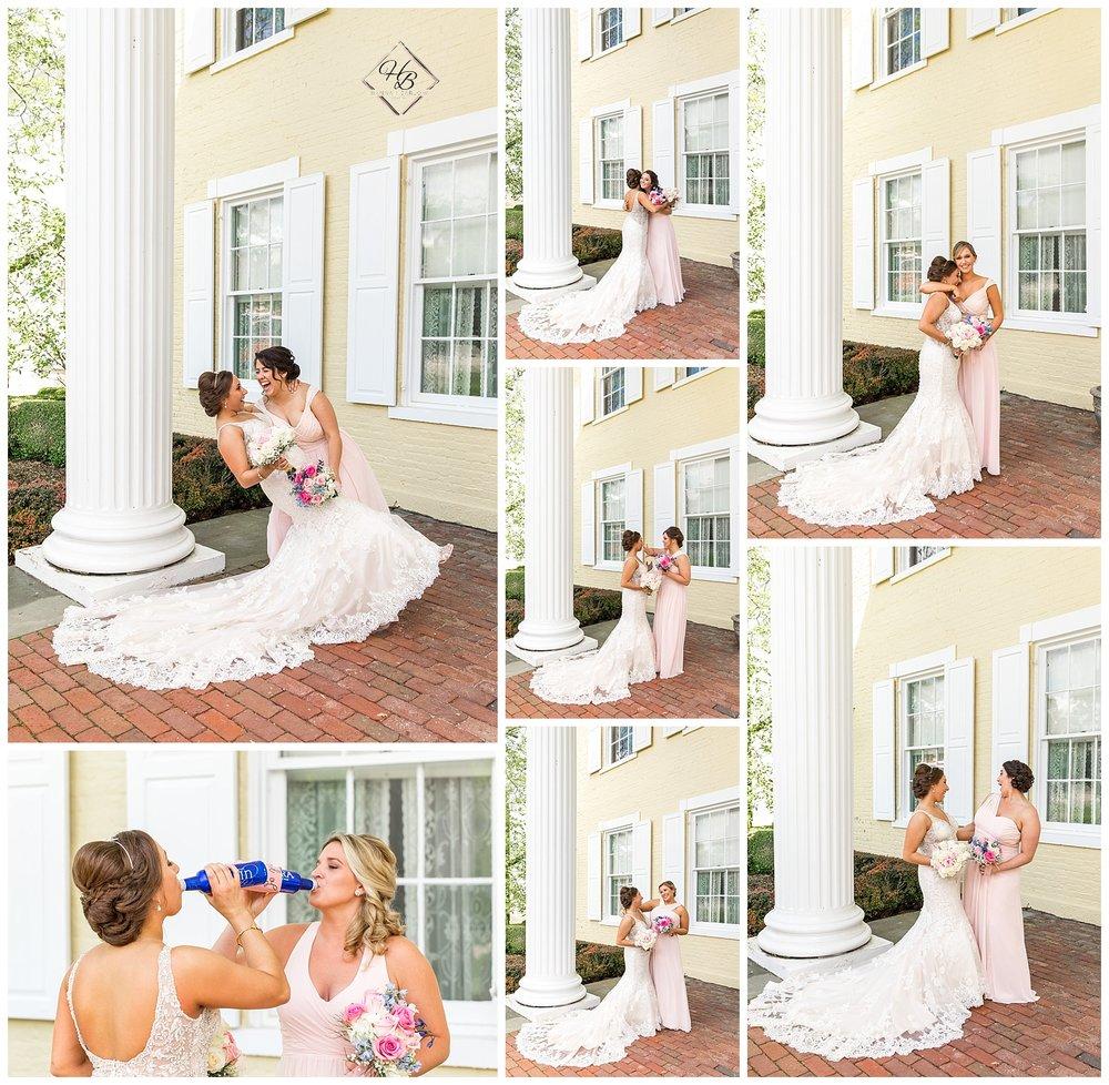 Oglebay-Wheeling-WV-Wedding-Photos_019.JPG