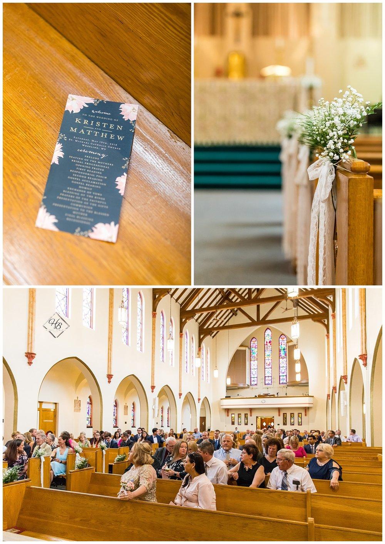 St.-Michael-Wedding-Wheeling-WV_006.JPG