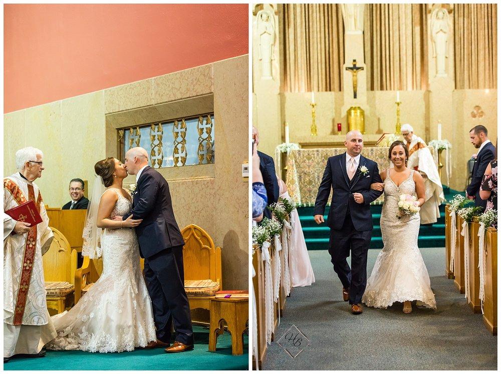 St.-Michael-Wedding-Wheeling-WV_014.JPG