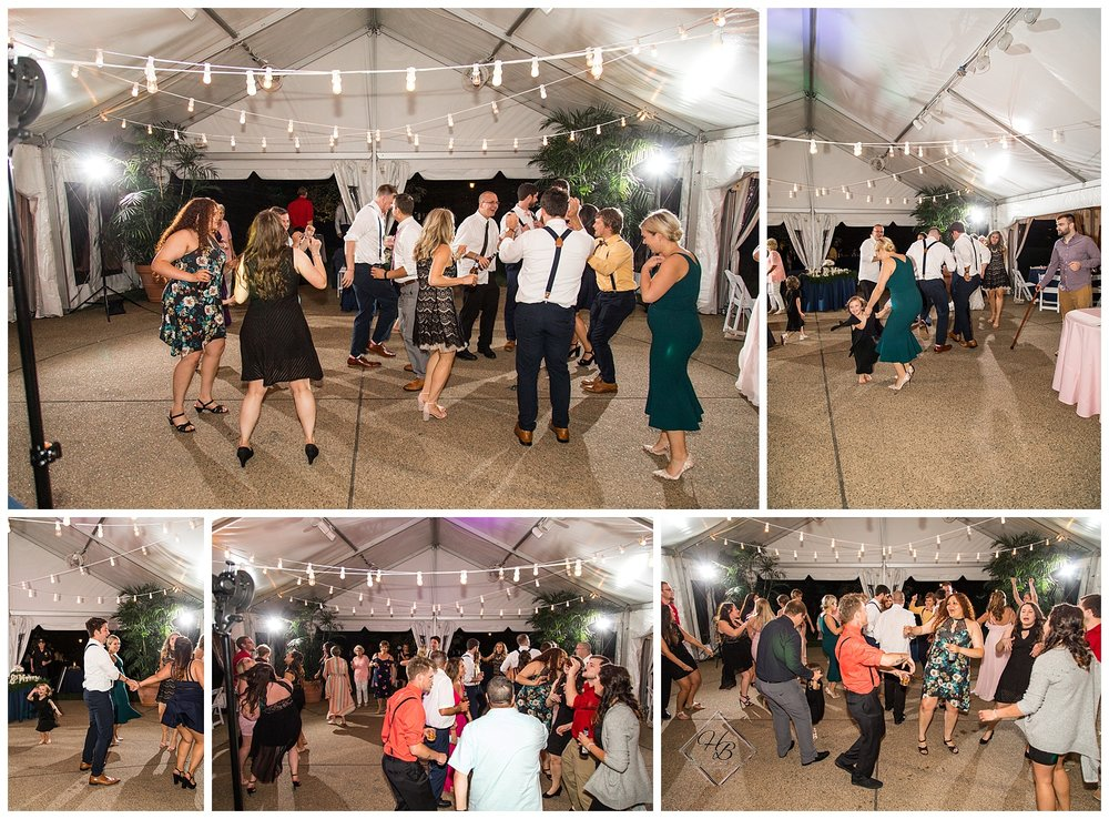 Phipps-Conservatory-Pittsburgh-Wedding-Photography_471.JPG