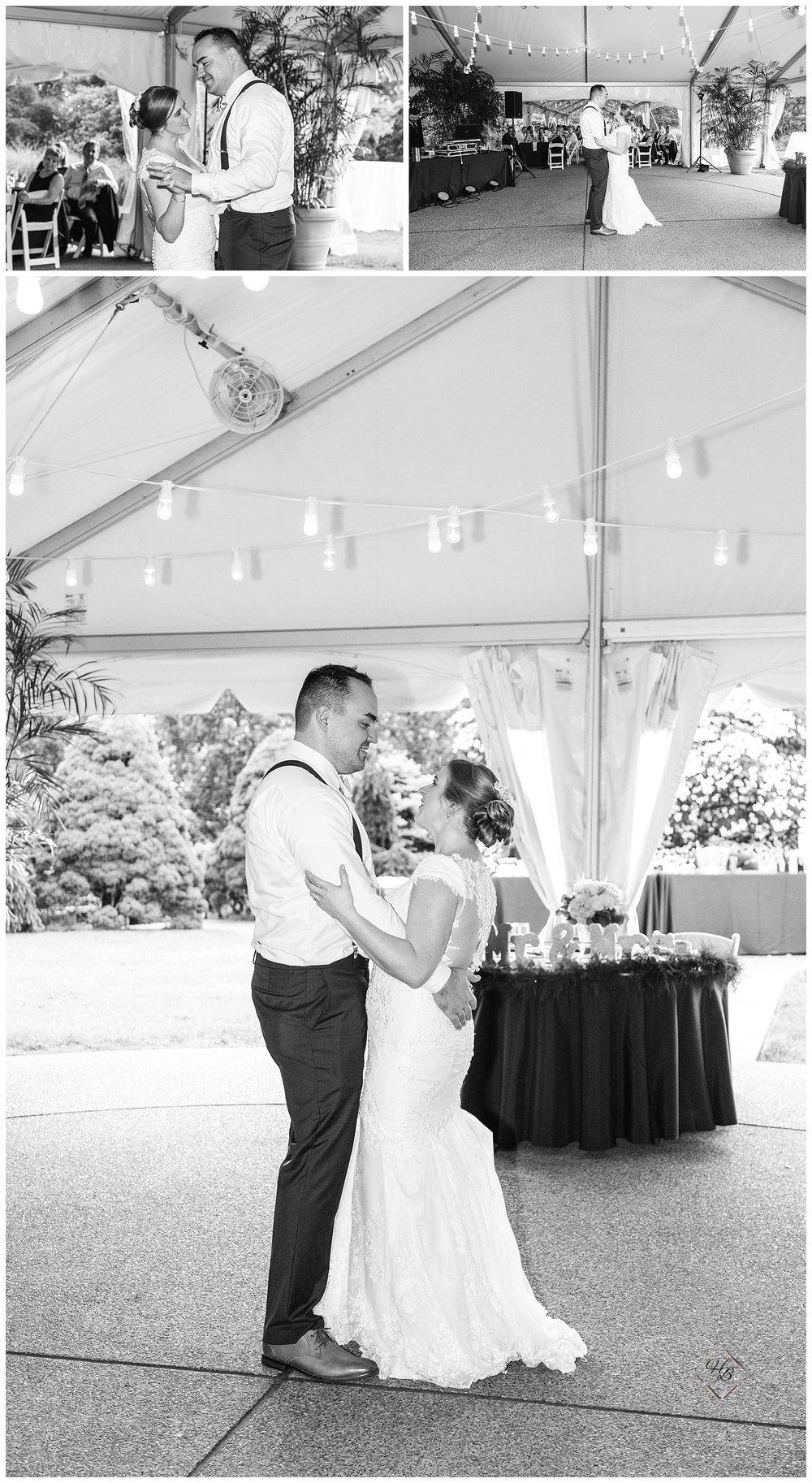 Phipps-Conservatory-Pittsburgh-Wedding-Photography_469.JPG