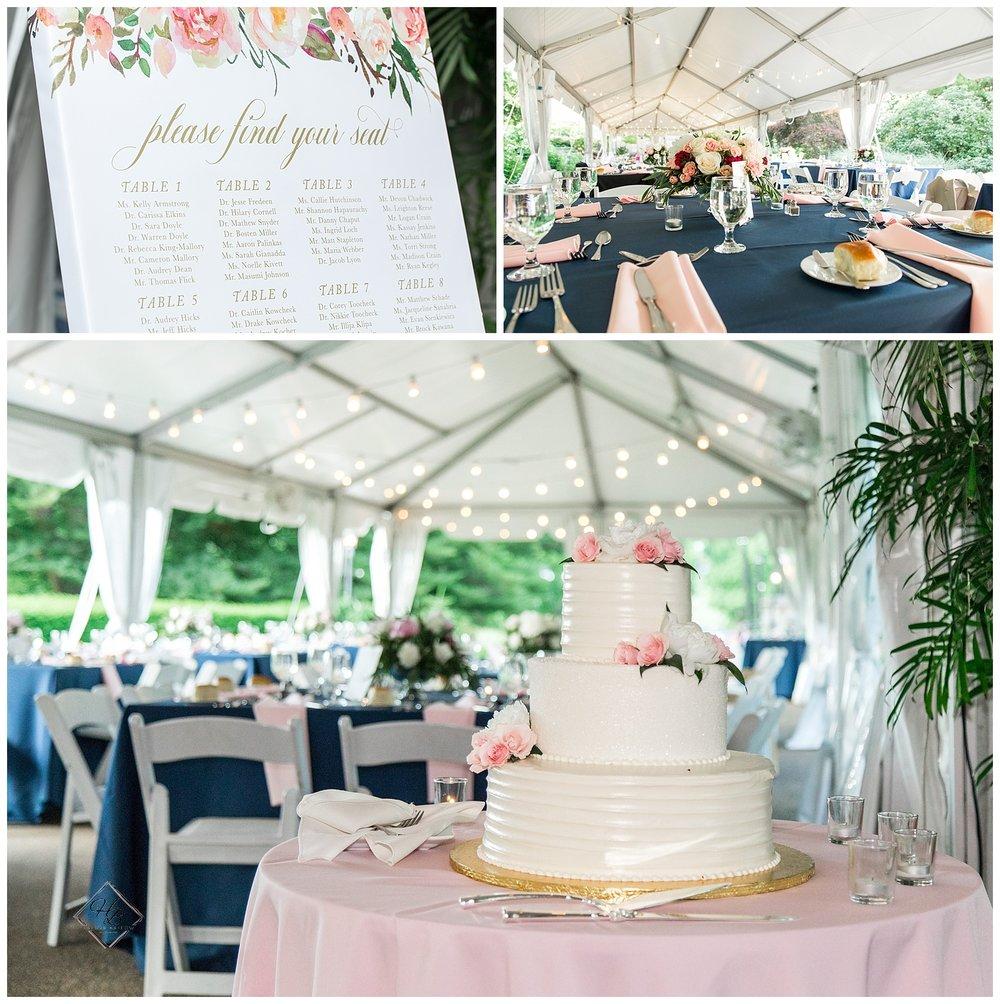 Phipps-Conservatory-Pittsburgh-Wedding-Photography_466.JPG
