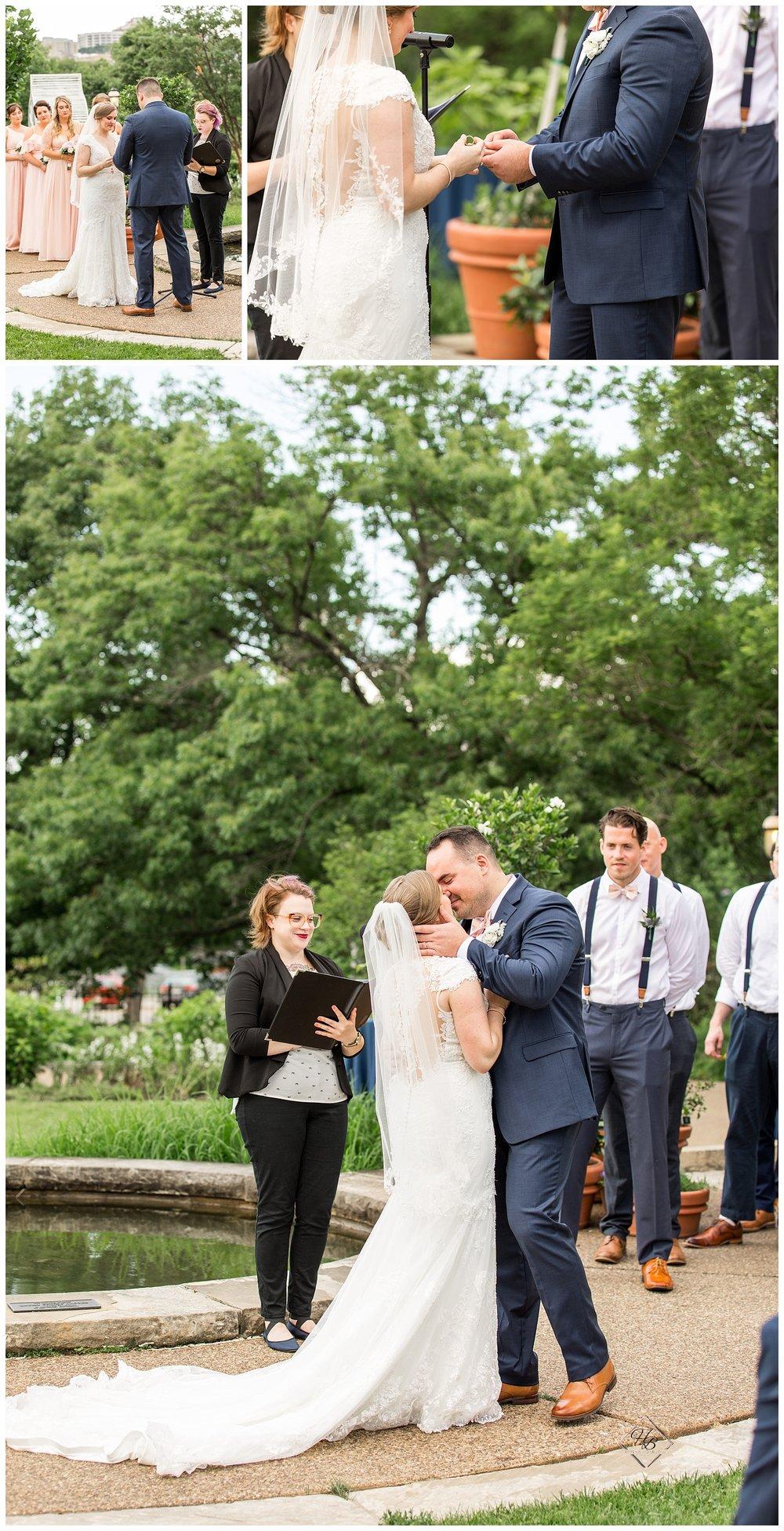 Phipps-Conservatory-Pittsburgh-Wedding-Photography_464.JPG