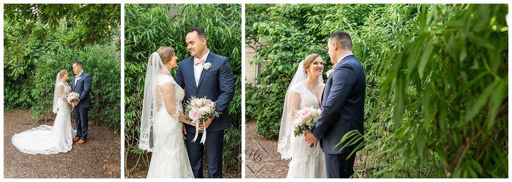 Phipps-Conservatory-Pittsburgh-Wedding-Photography_454.JPG