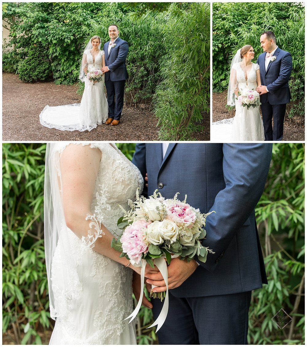 Phipps-Conservatory-Pittsburgh-Wedding-Photography_453.JPG
