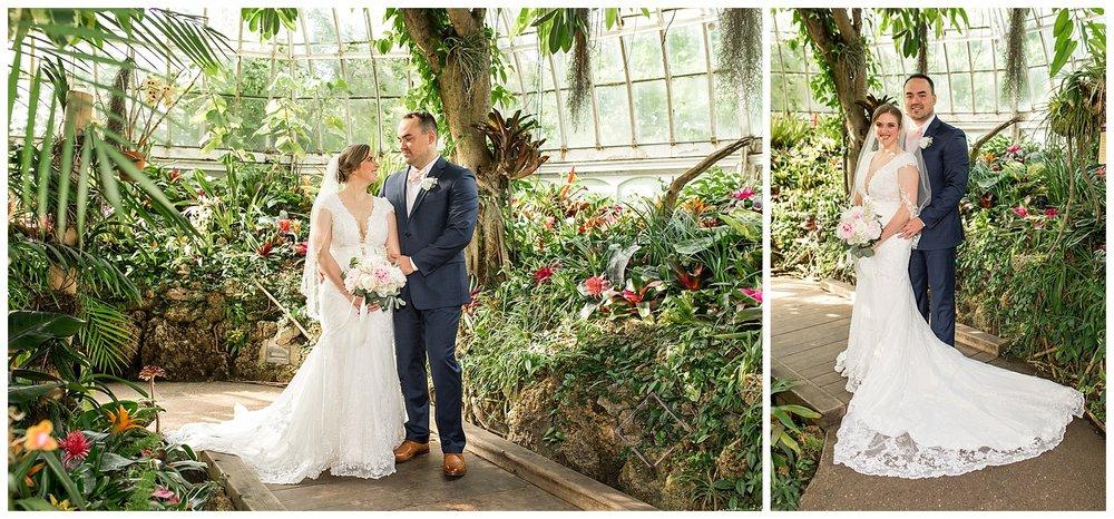 Phipps-Conservatory-Pittsburgh-Wedding-Photography_452.JPG