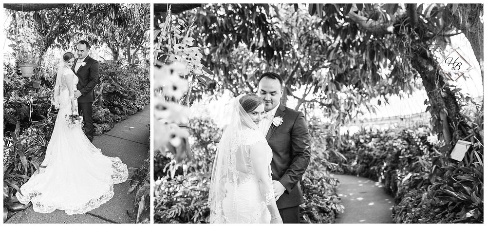 Phipps-Conservatory-Pittsburgh-Wedding-Photography_450.JPG