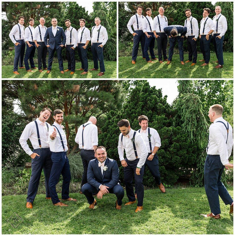 Phipps-Conservatory-Pittsburgh-Wedding-Photography_448.JPG