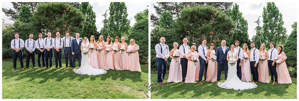 Phipps-Conservatory-Pittsburgh-Wedding-Photography_447.JPG